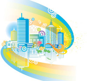 smartcities logo