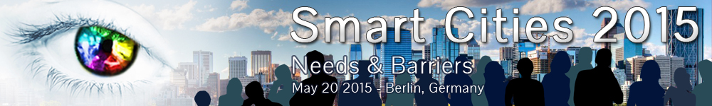 SmartCities 2015 header1